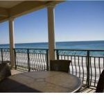Gulf Front Palace In Destiny By The Sea W/ Private Elevator (gated Community) Destin, Florida