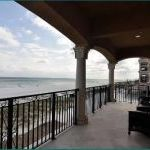 Gulf Front Destiny By The Sea 7 Br Rental With Private Pool & Elevator, Destin Florida
