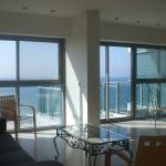 Loft 3 Rooms, Magnifical Sea View