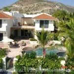 Beautiful Private Pool And Spa In Los Cabos With 6 Bedrooms (5 Master Suites)