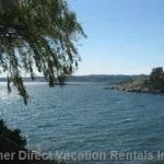 Spectacular Oceanfront - Nestled In The Saxe Point Area Of Victoria