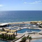 Fantastic 1 Brm Condo W/ Stunning Ocean Views @ Las Palomas Resort