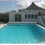 2 Br- Staff! Family! Views! Pool! Up To 6 Pp- Couples! Weddings! Anchor Listing, Montego Bay