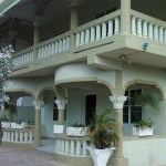 Vacation Apartment In Ocho Rios