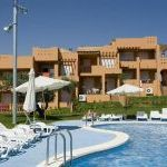 Montemar Natura Resort, Apartments For Rent In Peñiscola