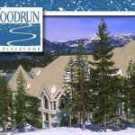 The Woodrun Lodge Condos 1-866-905-4607