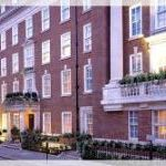 The Marriotts Grand Residence Club, Mayfair-london