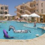 Beautiful 2 Bed Room Apartment Sharm El Sheikh