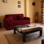 Cheap One Bedroom Apartment Sharm El Sheikh