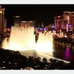 Unbeatable Location, Large 2 Bdm 2 Bth Condo On The Strip