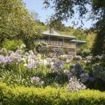 Romantic Getaways Nsw - Birchgrove Farm